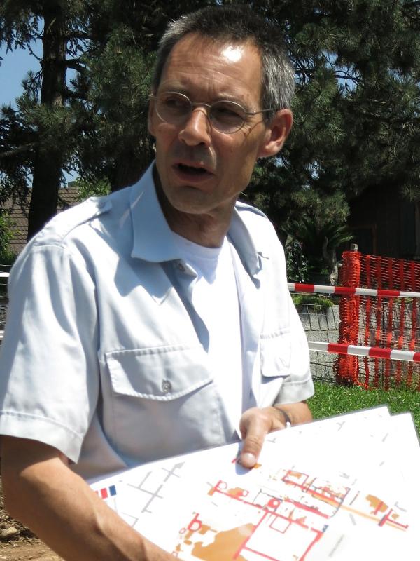 Peter-Andrew Schwarz