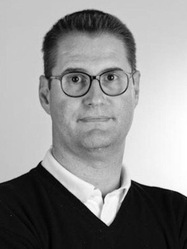 Ivan Subotic